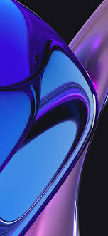 HD 1080X2340 Stock Wallpapers ...