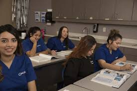 concorde career college garden grove ca.  College Health Care Career Colleges Fare Well In Rankings Concorde U20acu201c Garden Grove   For Career College Ca