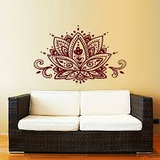 Small Picture Online Buy Wholesale bohemian furniture from China bohemian