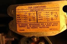 wiring diagram for ge electric motor wiring wiring diagrams cars general electric dc motors wiring diagram nilza net