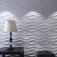a21031 decorative 3d wavy wall panels 19 7 on 3d wall art panels philippines with 3d wall panels 3d wall tiles 3d wall art 3d wall decor