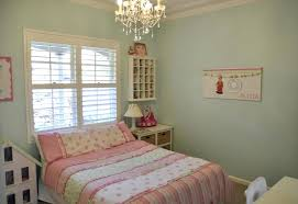 Simple Bedroom Decoration For Girls Simple Bedroom Ideas For Teenage