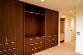 bedroom cabinets designs photo - 8