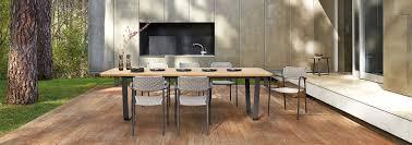 We showcase designer outdoor furniture and sofas with stores in melbourne sydney brisbane we also deliver furniture australia wide