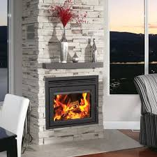 fireplace doors direct high efficiency wood burning fireplaces zero clearance fireplace insert fireplace doors direct reviews