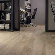 office flooring. vgw81t country oak office flooring van gogh r