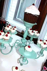 63 most mean chandelier cupcake stand uk home goods turn my sistet woud love this white