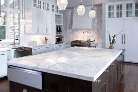 kitchen countertops quartz cost in india household what is the of and also 18