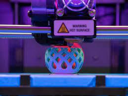 3 Farklı Adımda 3D Printer Yapımı - 3D Yazıcı Nasıl Yapılır?
