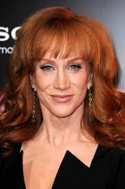 Kathy Griffin | Biography & Facts | Britannica