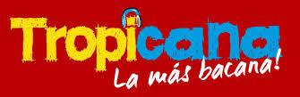 Tropicana Colombia | Fotos del mundo