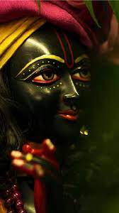 Lord Krishna Mobile Wallpaper - HD ...
