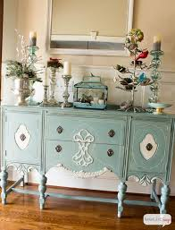 foyer furniture design ideas. best 25 foyer decorating ideas on pinterest entryway decor and front entrance furniture design