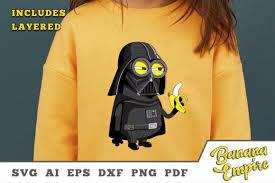 Create your qr code for free. Banana Shirt Svg Banana Empire Happy Graphic By Banana Empire Creative Fabrica