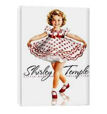 Small Picture 33 best Shirley Temple images on Pinterest Shirley temples In
