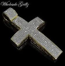 browse our selection of real hip hop jewelry and real gold diamond bling bling iced out jewelry for both men women