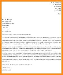 System Analyst Cover Letter 12 13 Analyst Cover Letter Example Lascazuelasphilly Com