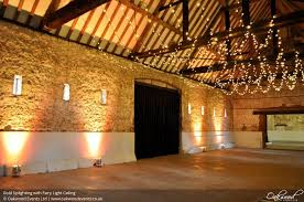 ceiling up lighting. gold uplighting with fairy light ceiling up lighting h