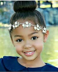 Kids Hairstyle 24 Awesome Pin By Sara R On Beautiful Kids Pinterest Child Babies And