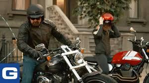 brownstone geico motorcycle geico insurance