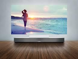 sony 4k projector. greatest tv in the world - sony 4k ultra short throw projector youtube 4k r