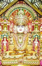 God mahaviri swami, jain god, HD mobile ...