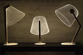 cool lighting pictures.  Cool Lamps That Trick Your Mind On Cool Lighting Pictures