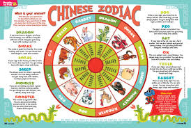 the mathematics shed mathematics shed chinese zodiac calendar