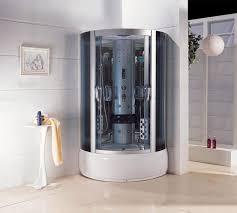 Bamboo Bathroom Cabinets Bathroom 42 Inch Bathroom Vanity With Top Kohler Drop In Bathroom