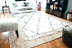 architecture 6 by 9 rugs brilliant area recruiterjobs co for 7 from 6 by 9