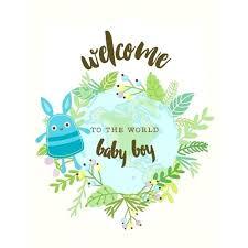 Baby Boy Card Ralph Lauren Baby Boy Cardigan Sweater Tomoc Co