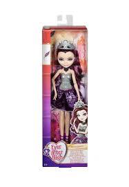 <b>Ever After High Базовые</b> куклы в ассортименте 37000310: 999 ...