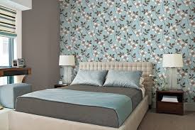 Paint And Wallpaper Incredible Bedroom Gallery Eastside Benjamin With 1