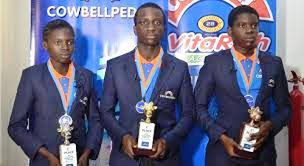 Image result for cowbellpedia: www.medianet.info