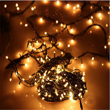 white christmas tree lights wallpaper. Exellent Lights New Year Christmas Decorations 4 Meters 100 Lights Warm White Rice Bubble  Tree Decoration And Wallpaper E