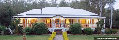cottage style homes australia stylish idea cottage style house plans qld garth chap on federation house