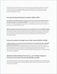 Home Health Care Job Description For Resume Home Health Care Resume Resume Sample