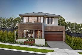Split Home Designs Awesome Design Ideas