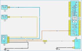 renault megane wiring diagram bestharleylinks info renault megane wiring diagram free download renault laguna 2 wiring diagrams pdf somurich