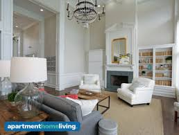 Captivating Sturbridge Commons Apartments