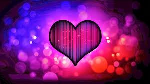 Love Hd Background Wallpaper Download ...
