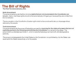 civil liberties essay co civil liberties essay