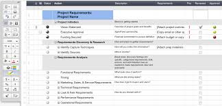 software development project budget template guest post gathering good requirements smartsheet