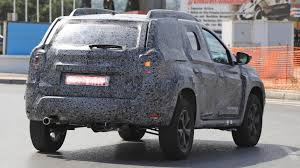 2018 renault duster specs. perfect 2018 2018 dacia duster concept news price specs and rumors in renault duster specs