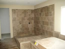 shower tile ideas small bathrooms. Full Size Of Walk In Shower:awesome Bathroom Shower Tile Ideas Small Stalls Large Bathrooms I