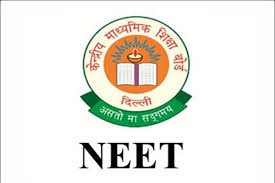 NEET 2019 QUESTION PAPER NEET EXAM PAPER SOLUTION BY ELEN CLASSIS.
