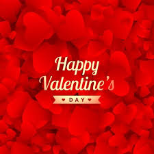 love valentines wallpapers. Fine Valentines Love Valentine Valentines Day Heart Romantic Lovely Romance Happy  Valentine Card February Love Background Happy  With Love Valentines Wallpapers L