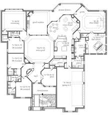 home plans with laundry rooms connected to master closet unique really like this plan rid of