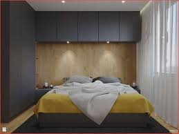 10X10 Bedroom Design Ideas Awesome Decorating Design