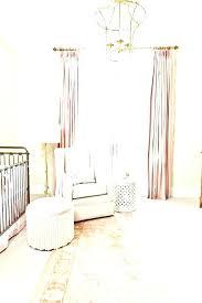 white nursery rug pink rugs for nursery pink grey and white nursery rug